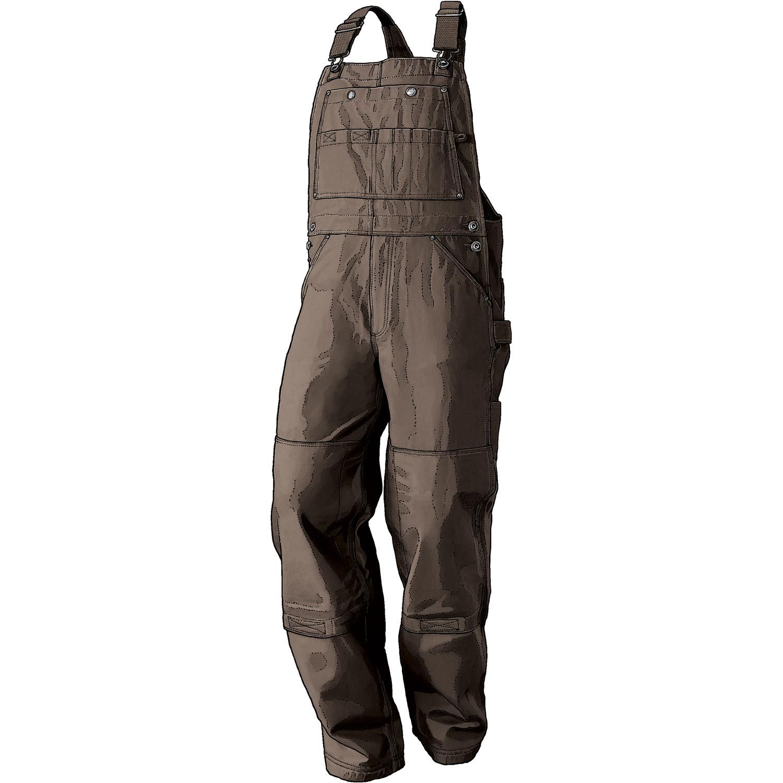 men s fire hose work bib overalls overalls work on work coveralls id=99464