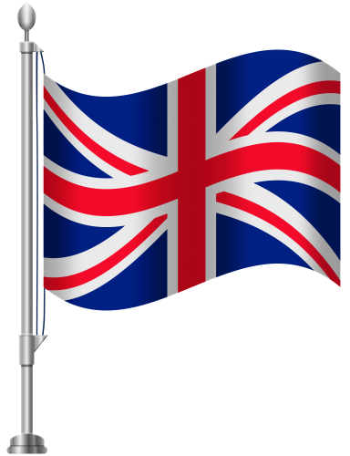 Tangle Free Spinning Flag Pole Flag Pole Flag Best Flags