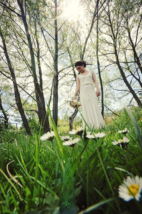 Real Wedding: City Chic – Rhiannon & Rhys ©maria farrelly Photography #city #wedding #classic #elegant #chic www.mariafarrelly.com