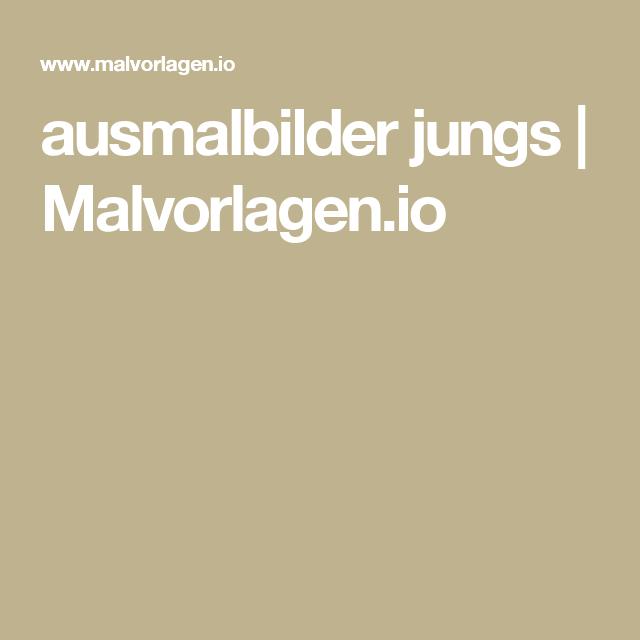 Ziemlich Farbtest Druckseite Galerie - Malvorlagen-Ideen ...