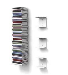 Mensole Invisibili Ikea.Porta Libri Ikea Cerca Con Google Bricolage Mensole