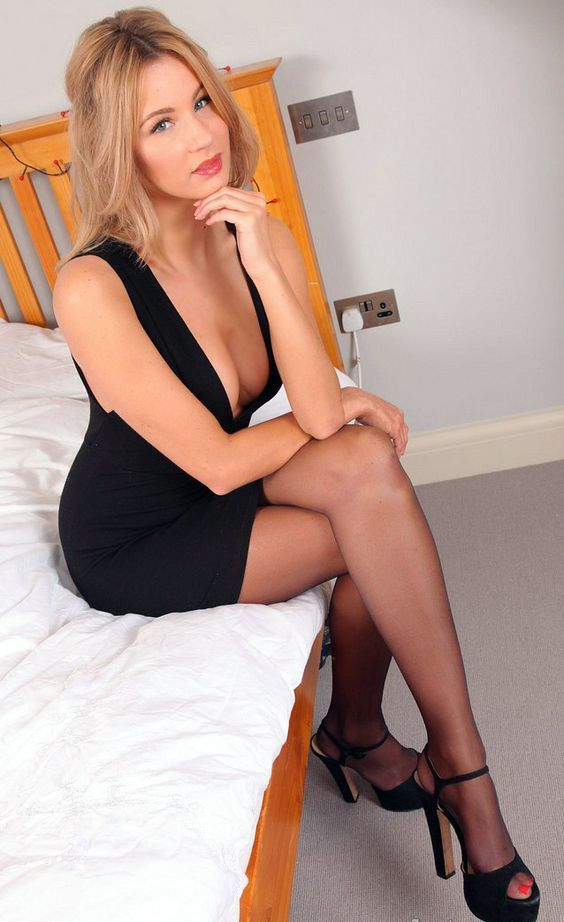 DESIREE: Adult dating cornwall