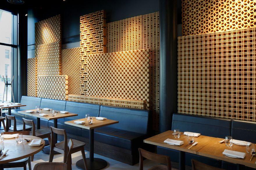 17 Best Images About Canberra Restaurants On Pinterest