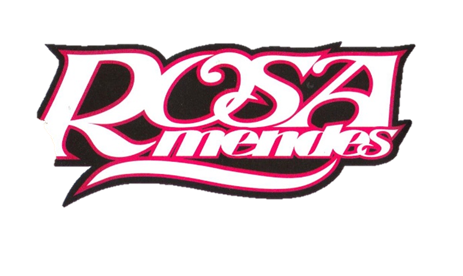 Rosa Mendes Logo Wwe Wwe Logo Wrestling Divas Logos