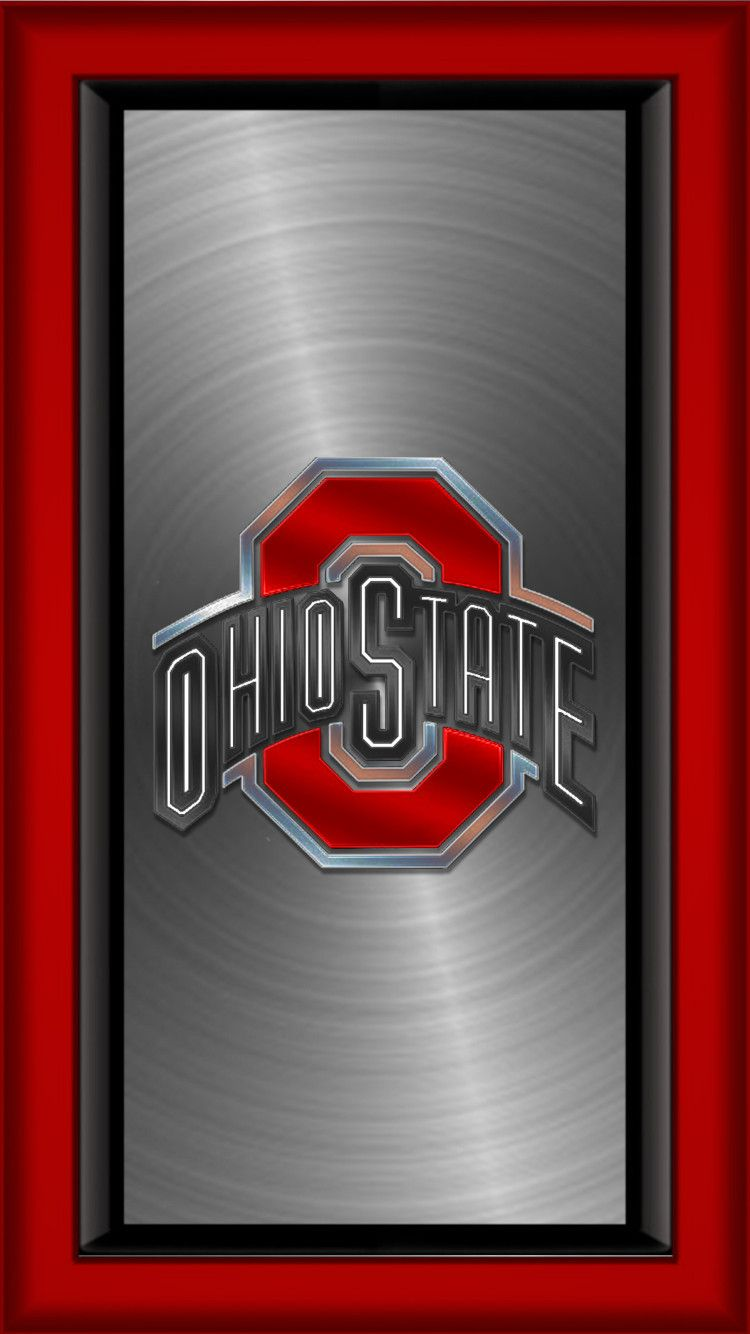 Osu Phone Wallpaper 166 For Iphone 6 7 8 Wallpaper