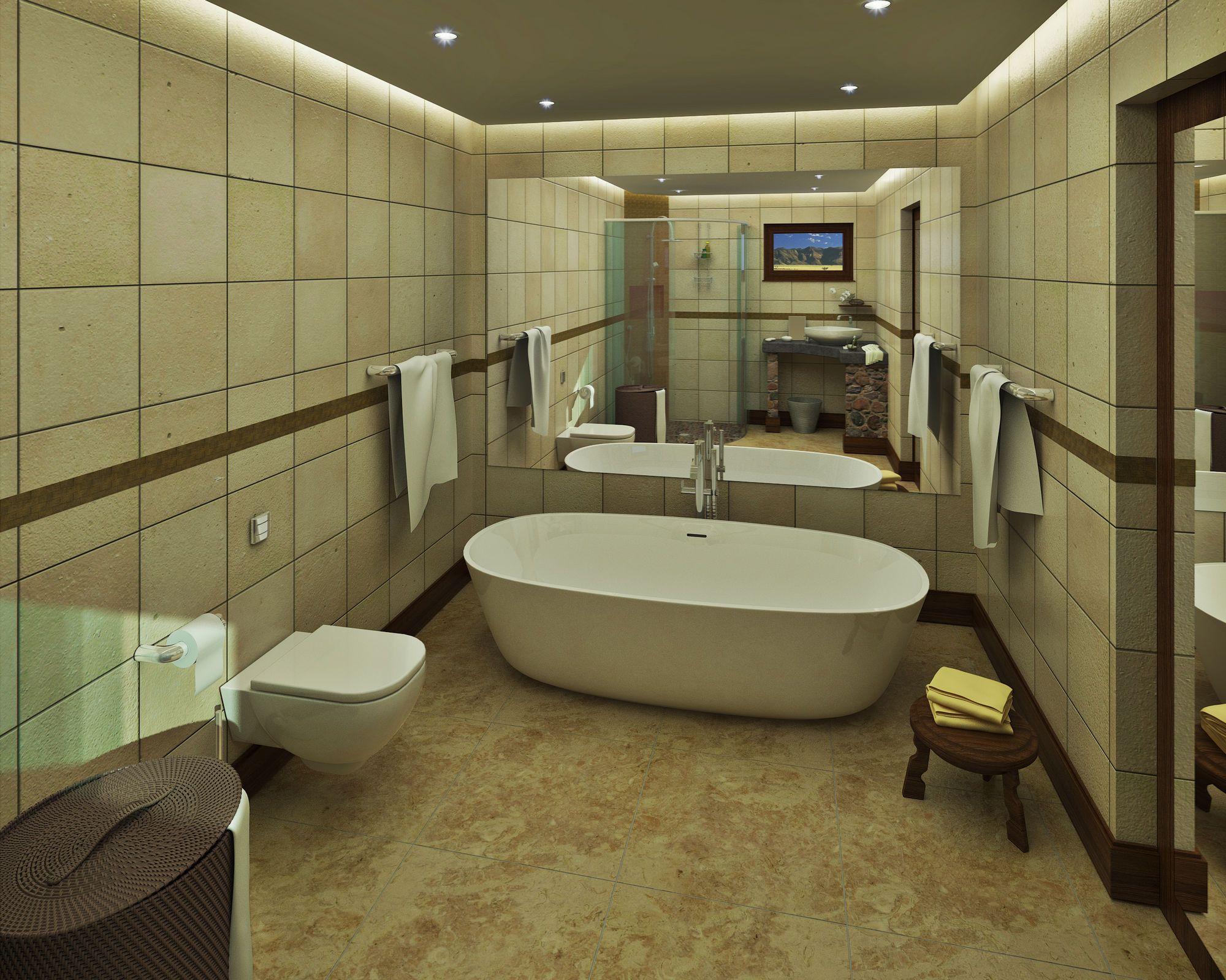 bathroom design ideas in south africa bathroom design 2017 2018