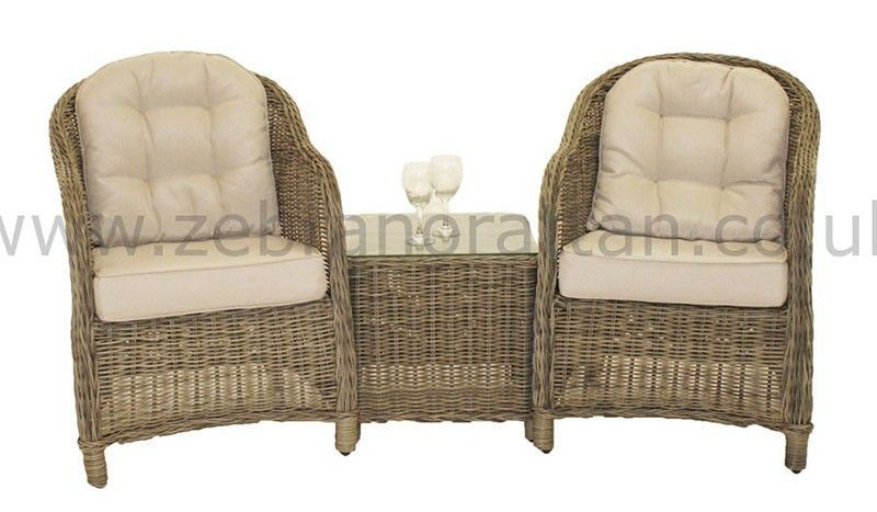 Outdoor Rattan Armchair Uk Chairs Canada Garden Furniture Available From Www Rattanfurnitureuk Co