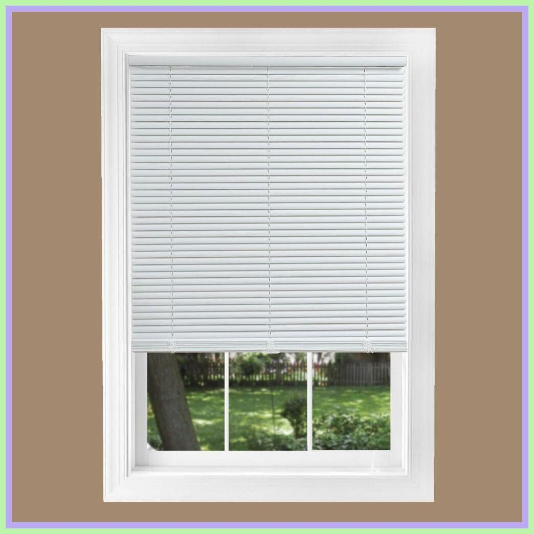 40 Reference Of Vinyl Mini Blind With Cord In 2020 Blinds Vinyl Mini Blinds Vinyl Blinds
