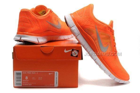 de267a4aee52 http   www.jordan2u.com nike-free-50-v3-womens-running-shoes-orange ...