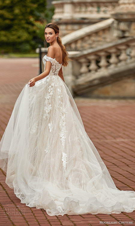 Mermaid Over Skirt Bridal Dress Bridal Dresses Wedding Dresses Dresses [ 1200 x 1200 Pixel ]