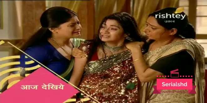 Uttaran 14th March 2019 Complete Episode Rishtey TV | Rishtey TV