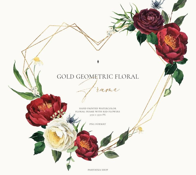 Elegant Navy Floral Fall Wedding Save The Date Card,Calendar,Burgundy,Blush,Navy,Roses,Greenery,Gold Print,Shimmery,Printed Card