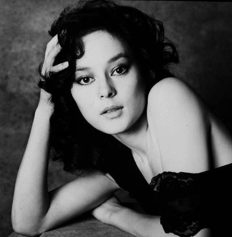 meg tilly movies