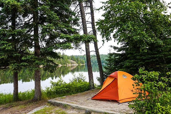 Camping at Voyageurs National Park   National parks ... on craters of the moon national monument map, sunset crater volcano national monument map, american national parks map, boundary waters map, tuzigoot national monument map, kaloko-honokohau national historical park map, national park service map, namakan lake map, chaco culture national historical park map, organ pipe cactus national monument map, alaska national parks map, minnesota map, bear head lake state park map, denali national park and preserve map, redwood national park map, north shore state trail map, canada national parks map, mn national parks map, north country national scenic trail map, crane lake map,