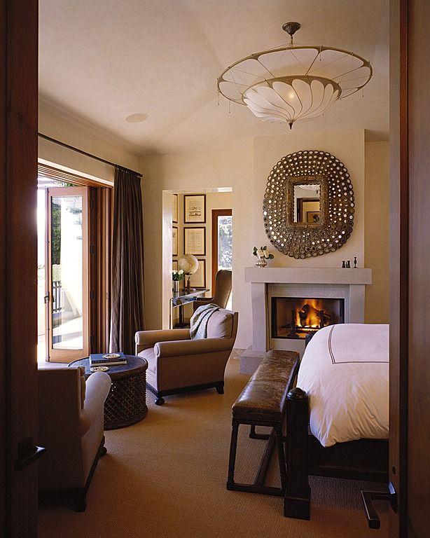 Best Mediterranean Master Bedroom Found On Zillow Digs What 640 x 480