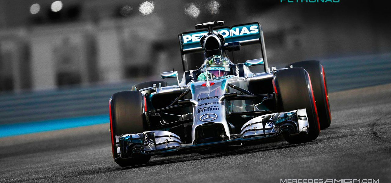 Search Results For Mercedes Amg Petronas Wallpaper Adorable Wallpapers