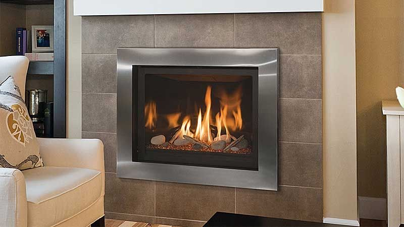 Delano Direct Vent Gas Fireplace Direct Vent Fireplace Fireplace