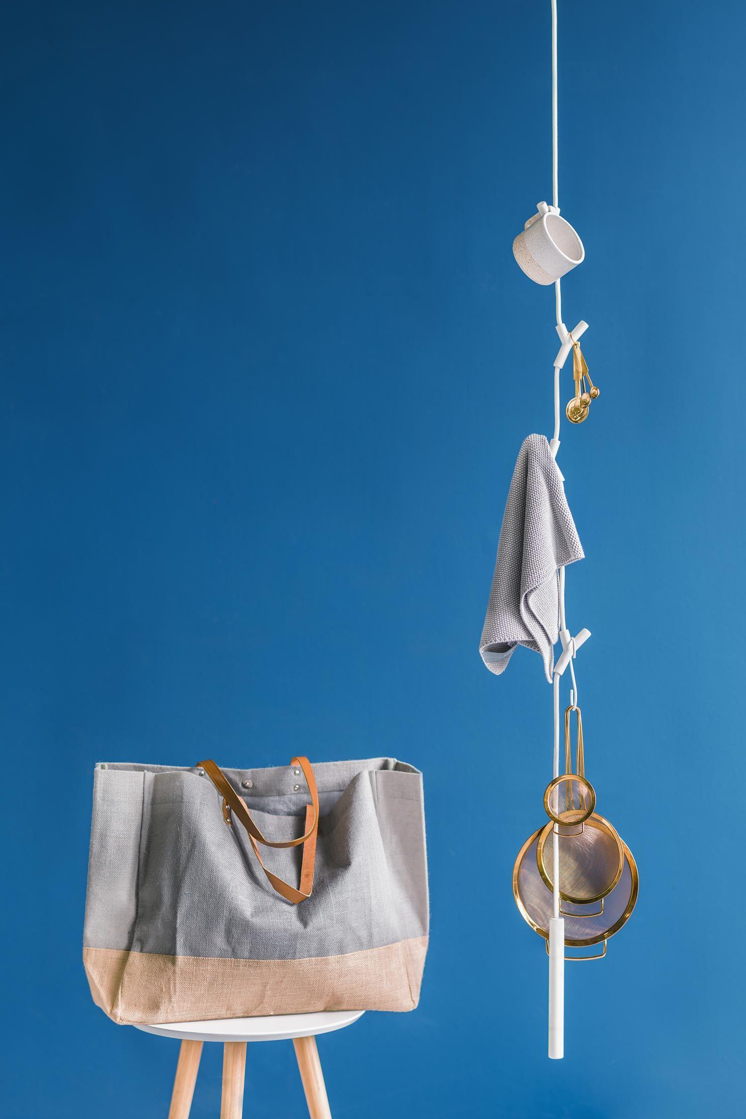 Eine Garderobe für alle Fälle – die Authentics Wardrope ...