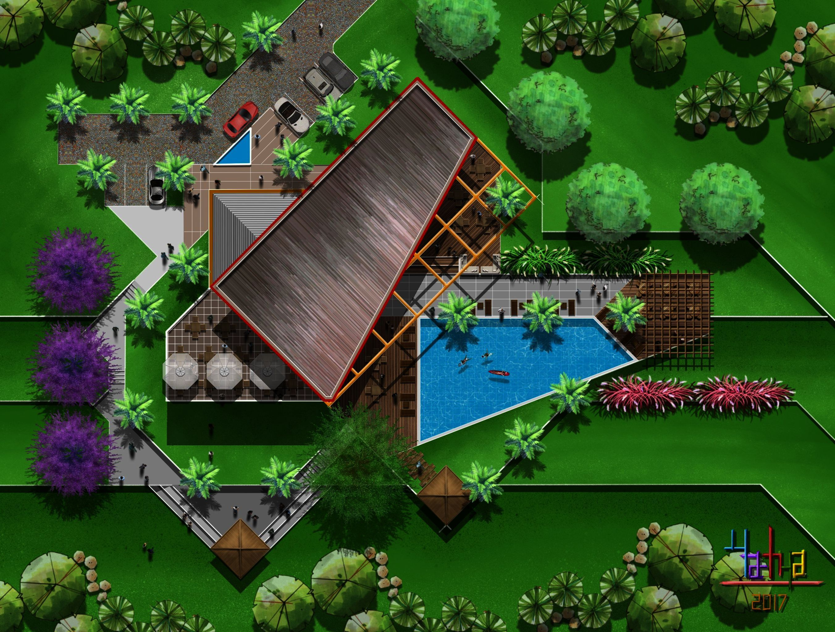 Landscape Gardening Jobs Near Me for Landscape Gardening ... on Backyard Landscape Designers Near Me id=52611