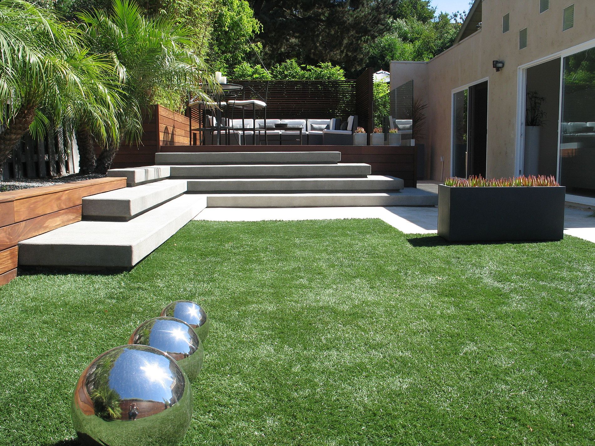 Modern Residential Landscape Architecture Modern Landscaping Modern Landscape Design Modern Garden