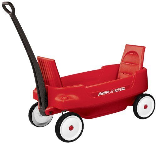Radio Flyer Pathfinder Wagon Red by Radio Flyer, http://www.amazon.com/dp/B002JCS7X4/ref=cm_sw_r_pi_dp_ZPKKrb07A2681