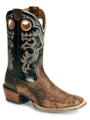 I want boots like this soo bad...lol