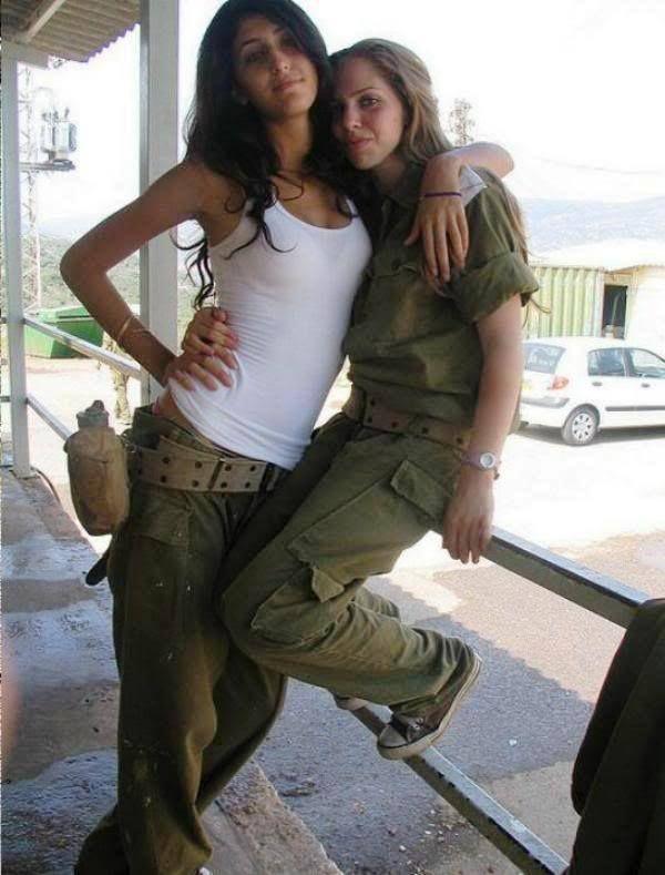 Israel Friends Date - Free Israeli Dating Site