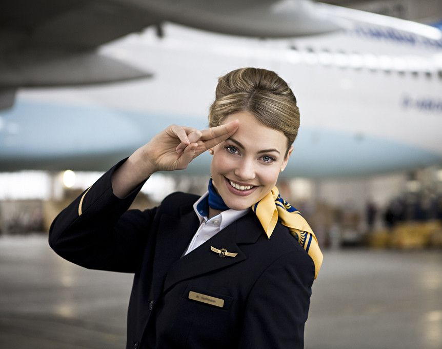 Travel Beauty Tips From Flight Attendants  Flight Attendant