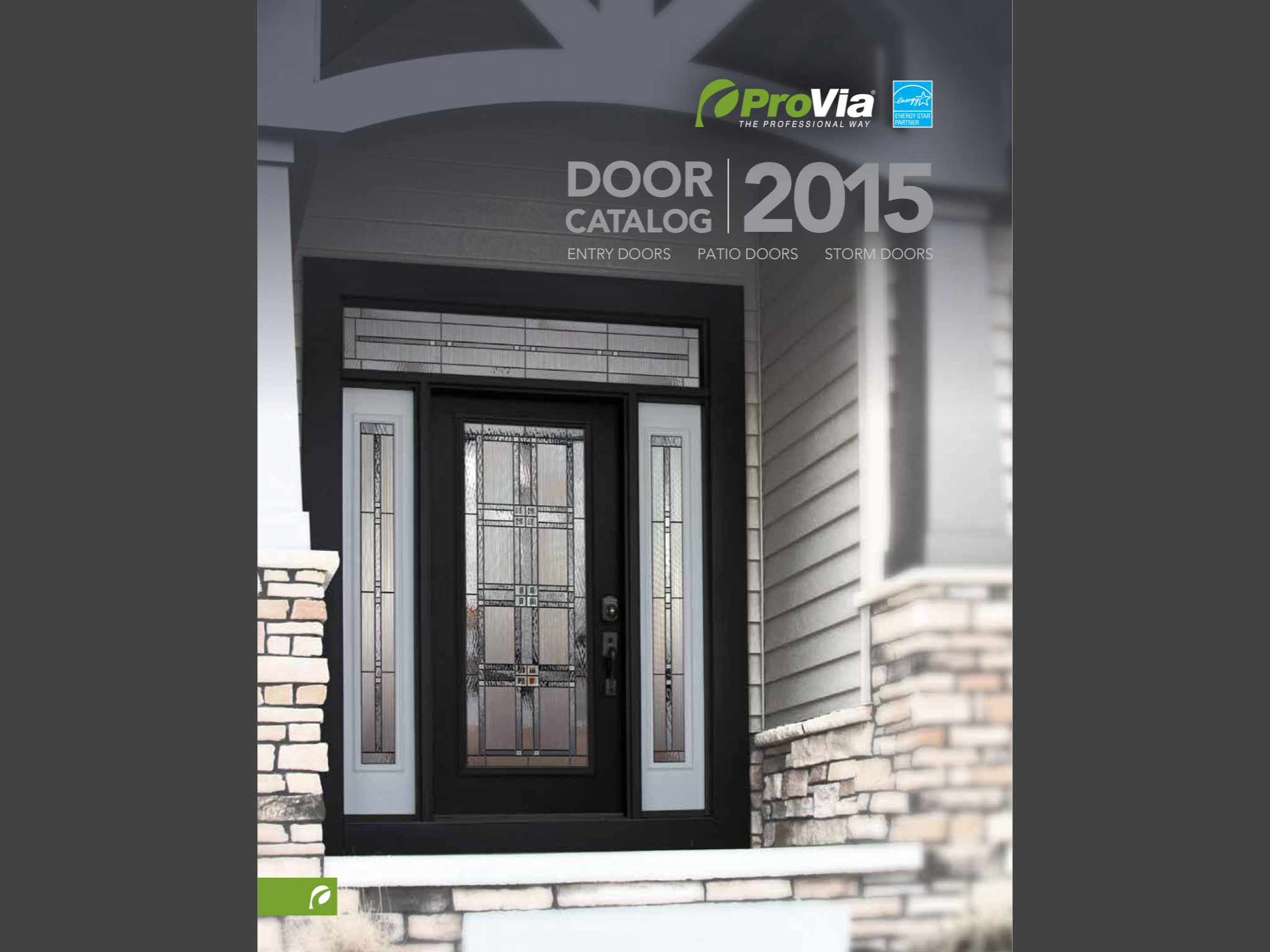 With Provia S New Ipad App You Can View Product Brochures Photo Galleries And Videos Review Product Energy Performance Vinyl Siding Entry Doors Tool Design