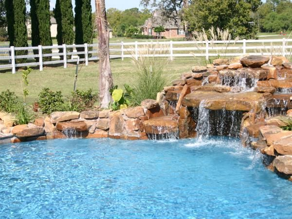 swimming pool grottos and natural rock grottos platinum pools
