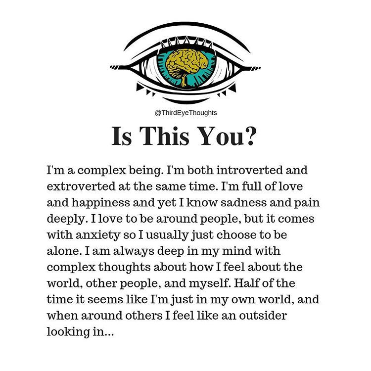 Third Eye Thoughts Thirdeyethoughts Instagram Photos And Videos Evil Eye Quotes Third Eye Quotes Psychology Quotes