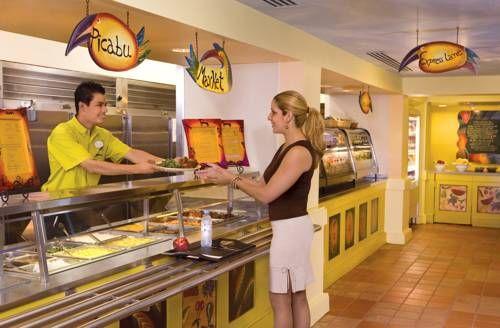 Walt Disney World Dolphin Hotel Detailed Information Orlandoescape Find Your Perfect Orlando