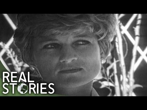 Diana: The Mourning After (Princess Diana Documentary) - Real Stories