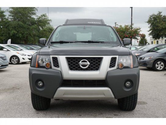 Check Out This 2013 Nissan Xterra On Autotrader Nissan Xterra Autotrader Cars For Sale
