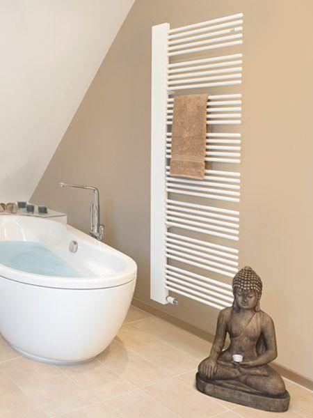 In der Ruhe liegt die Kraft u2013 SCHÖNER WOHNEN-FARBE Bodenfliesen - schiebetüren für badezimmer