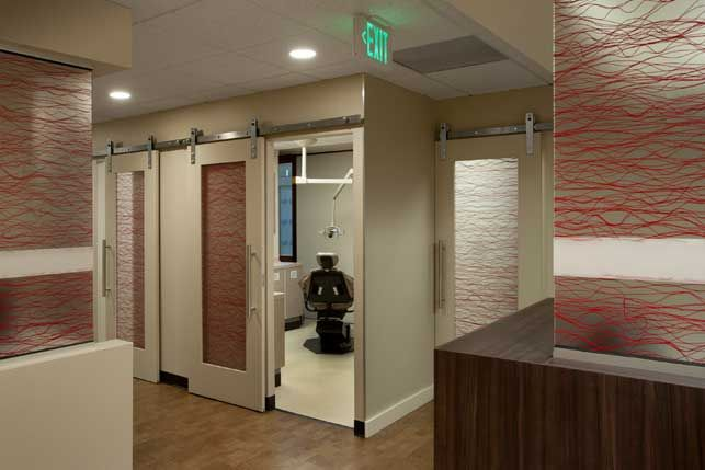 dental office design pictures. Dental Office Design By Ergonomics | That Second Pinterest Designs, Detail And Gallery Pictures