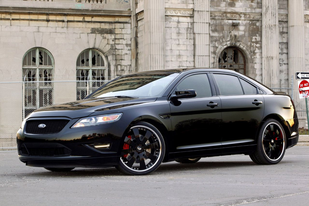 H r ford taurus sho projects h r special springs lp cars pinterest ford taurus sho taurus and ford