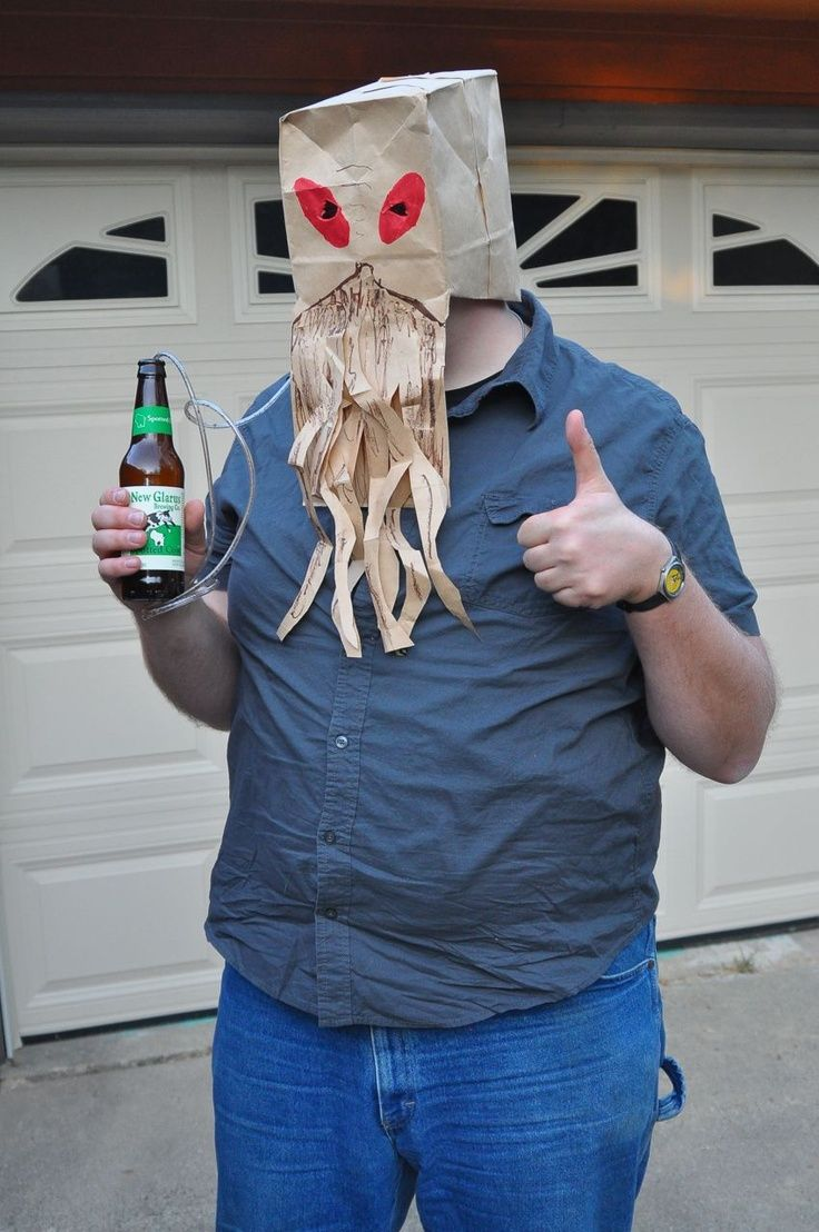 Doctor Who Party   Milwaukee Makerspace -I love Makers and I love parties! ood paper hat dalek costume Face of Boe aquarium and a cyberma. & Doctor Who Party   Milwaukee Makerspace -I love Makers and I love ...