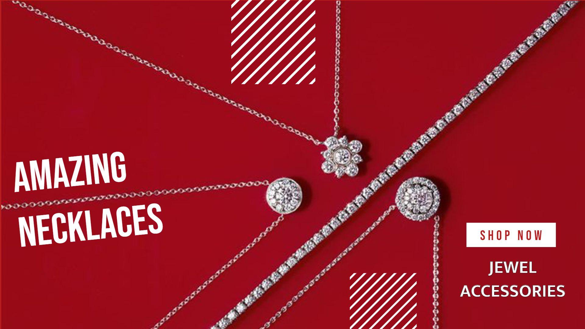 ودك بسلاسل ناعمة للدوام والطلعات شوفي اجملهم من قسم السلاسل سلاسل سلسال اكسسوارات جويل اكسسوريز Shop Necklaces Accessories Necklace Jewels