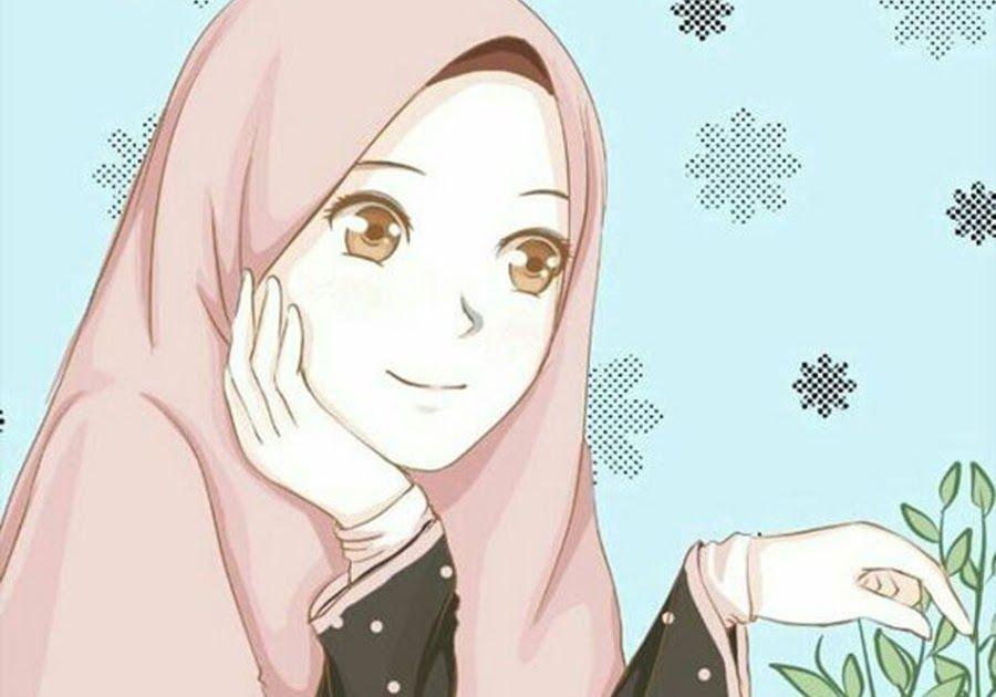 Menakjubkan 11 Lihat Gambar Kartun Keren 1000 Gambar Kartun Muslimah Cantik Bercadar Kacamata From Www Mastekno Com 23 Gambar Ka Kartun Animasi Gambar Kartun