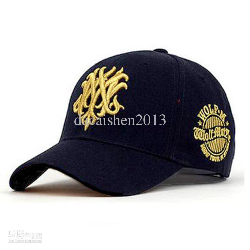 baseball cap cap design hiphop cap jpg 800 215 800