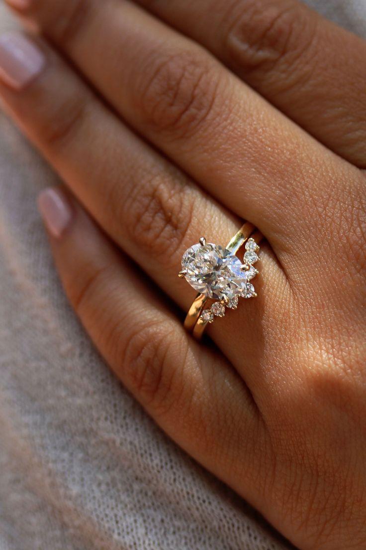 Engagement Rings For Her Buy Wedding Rings Which Engagement Ring Wedding Rings Engagement Unique Engagement Rings Vintage Engagement Rings