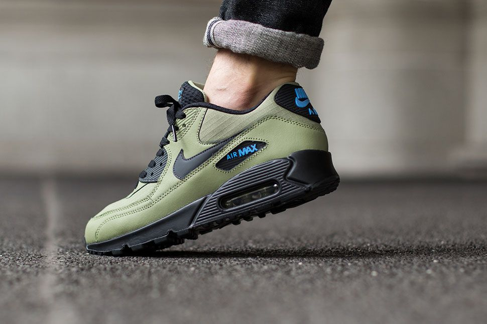 toddx Nike air max 90s, Adidas shoes and Air max 90 on Pinterest
