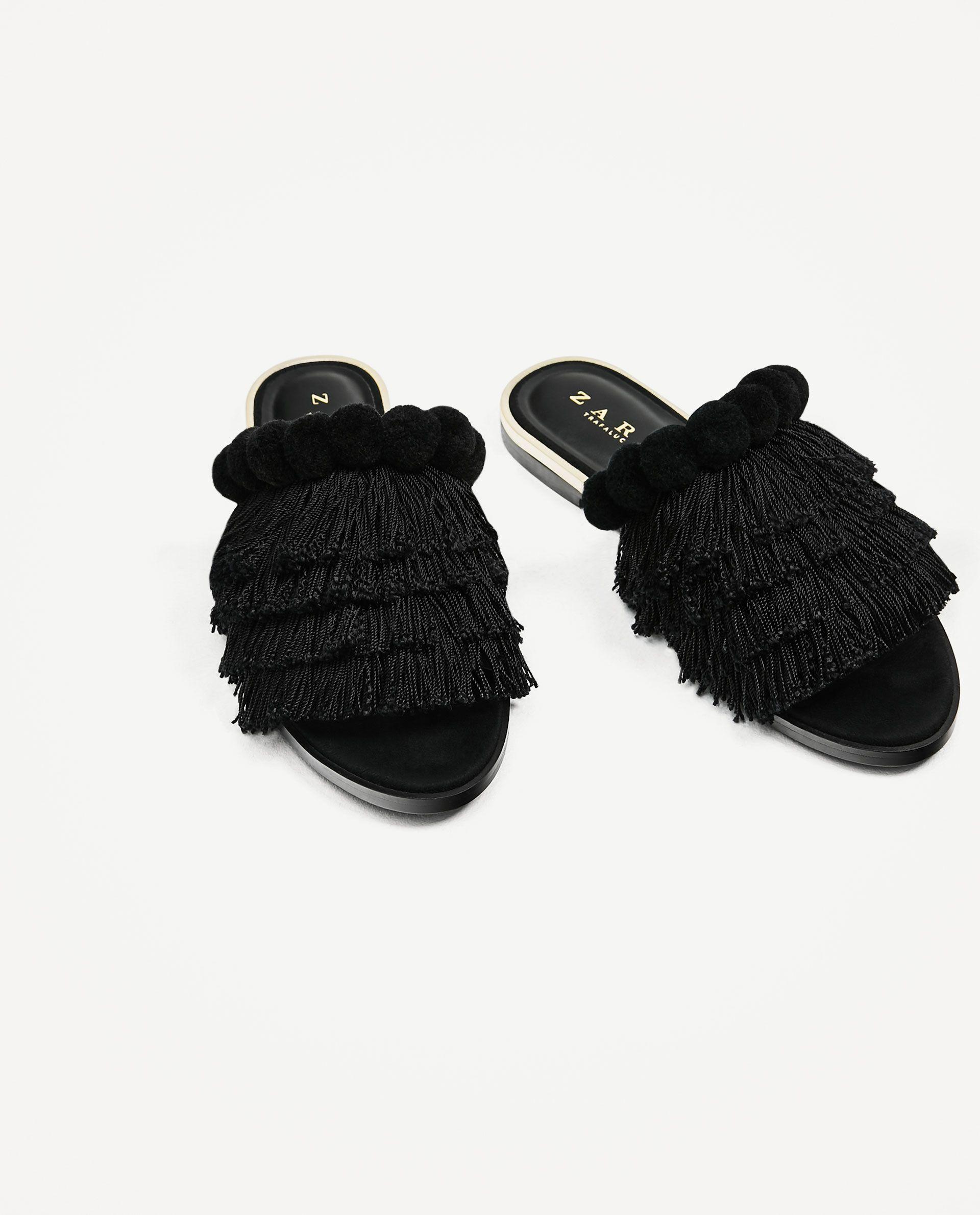Zara sandals, Vegan shoes, Zara