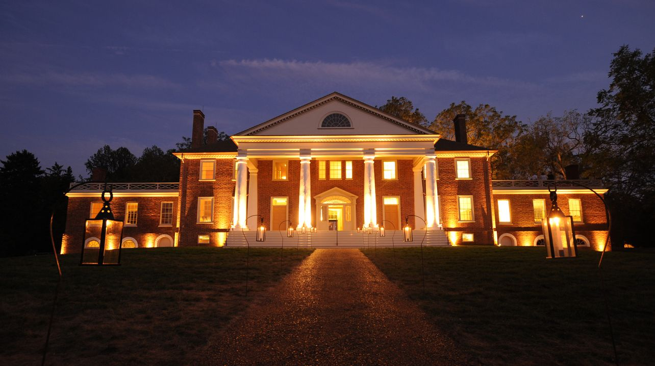 Near Blacksburg Rockwood Manor Va Wedding Location Possibilities Pinterest Locations Pictures And Weddings