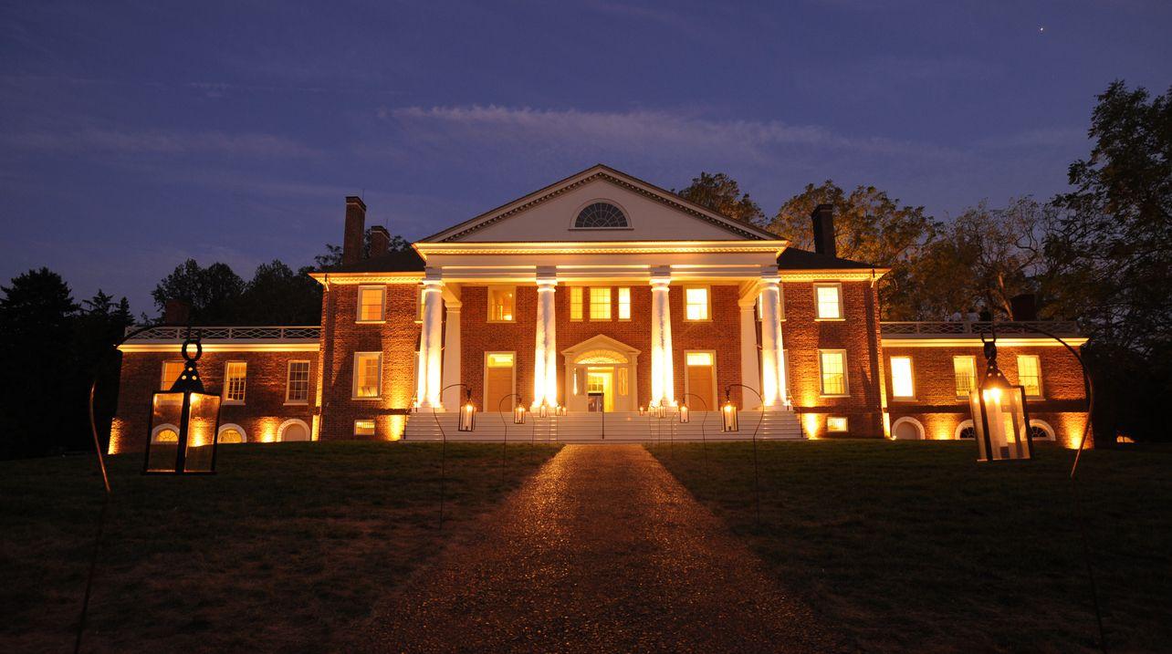 Near Blacksburg Rockwood Manor Va Wedding Location Possibilities Pinterest Locations Pictures And Weddings