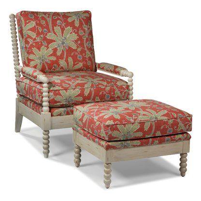 Luxury Accent Chairs Perigold Fairfield Chair