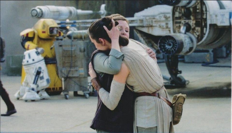 Pin On Star Wars Episode Vii
