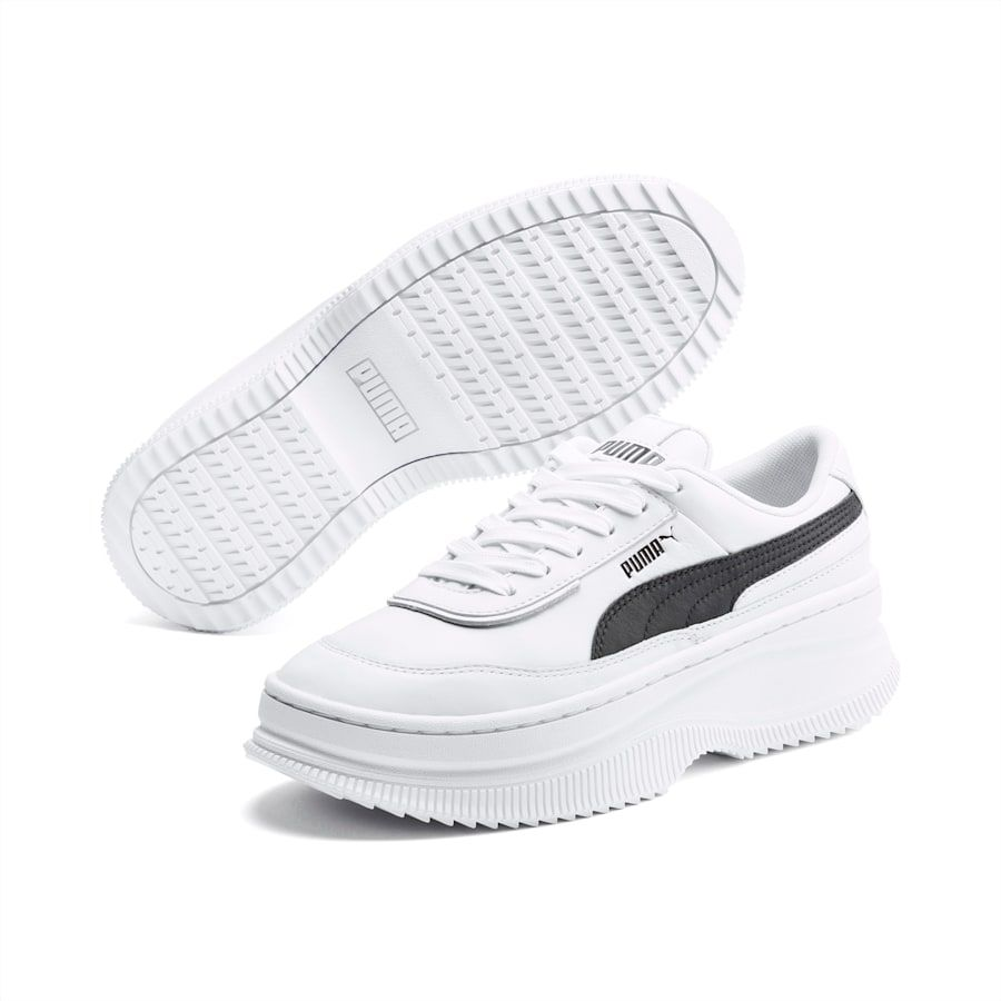 chaussure femme puma 42