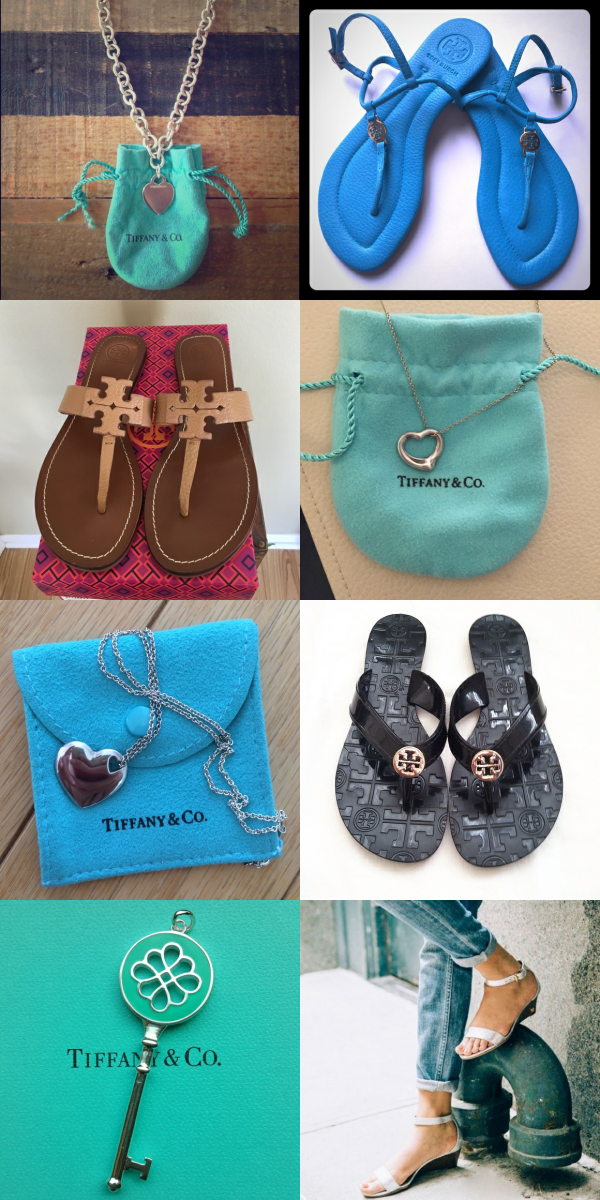 18e5c662ed6 Treat yourself with new goodies from your favorite name brands